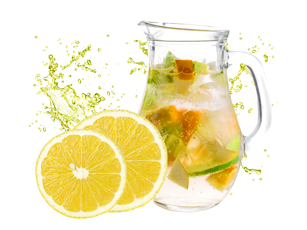 lemonpunch